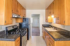 casa sol at 1441 13th street imperial beach ca 91932 hotpads