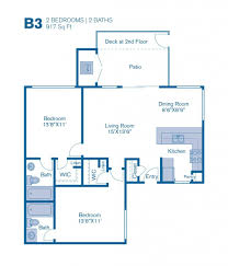 pricing u0026 floorplans imt sorrento valley apartments in san