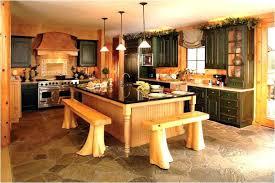 gourmet kitchen islands unique kitchen island with seating gourmet kitchen islands unique
