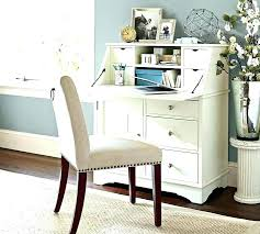 Pottery Barn Office Desks Pottery Barn Home Office Furniture
