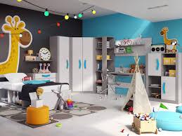 Deko Ideen Hexagon Wabenmuster Modern Jugendzimmer Für Jungs Kreative Bilder Für Zu Hause Design