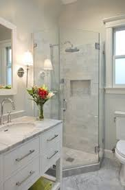 bathroom shower ideas walk in shower ideas small showers awkward and corner
