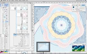 Home Design Software Mac Os X Excourse Excentro Information