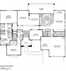 new england style house plans astounding inspiration 4 amp designs random image