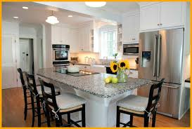 kitchen islands that seat 4 stunning kitchen island big seat pics of styles and concept stunning