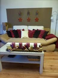 Wohnzimmer Design 2015 Weihnachtsdeko U0027wohnzimmer 2015 Weihnachten U0027 Meeresbrise