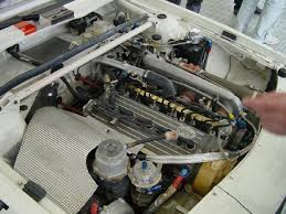 audi quattro s1 engine the umluft