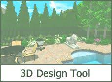 Diy Home Design Software The 25 Best Landscaping Software Free Ideas On Pinterest Deck