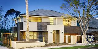 home project award winning homes u203a u203a our latest homes comdain homes