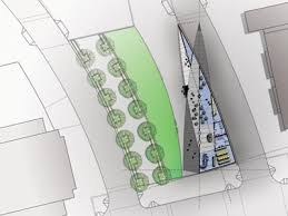 design competition boston 14 best urban design images on pinterest architecture layout