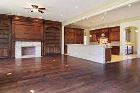 Hardwood Floor Outlet How To Install Electrical Outlet In Hardwood Floor Indoor