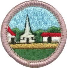 bsa troop 10 merit badgesmerit badges bsa troop 10
