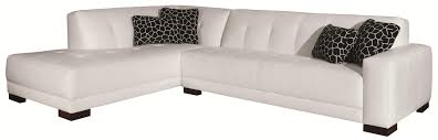linen slipcovered sofa furniture your home with pretty jcpenney couches design