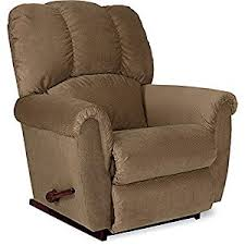 best recliner for back pain 2017 pick the right your back support