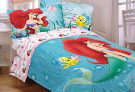 Frozen Comforter Full Size Bedding Set Bedding Sets Full Mesmerize Comforter Sets Full