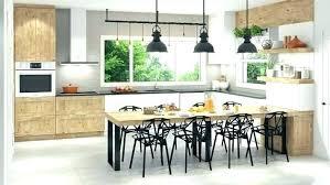 conception cuisine en ligne armoire de cuisine moderne conception de cuisine en ligne conception