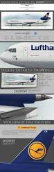 best 25 www airbus com ideas on pinterest airbus planes and