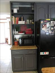Kitchen Corner Cabinets Options by Kitchen How To Build A Corner Cabinet Corner Kitchen Cabinet