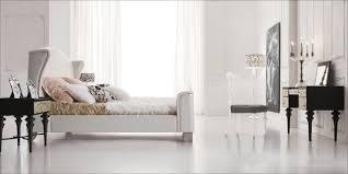 bedroom vanity sets with lights best home design ideas