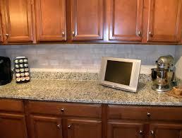 cheap kitchen backsplash alternatives buy kitchen backsplash wonderful mirror kitchen ideas mekomi co