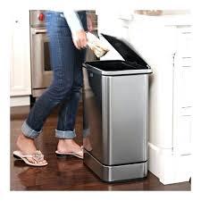 poubelle de cuisine automatique poubelle automatique solaire poubelle de cuisine automatique