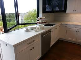 countertops white cabinets with marble countertops drawer knobs