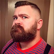 long hair styles photos for chubby best 25 chubby face haircuts ideas on pinterest short hair with