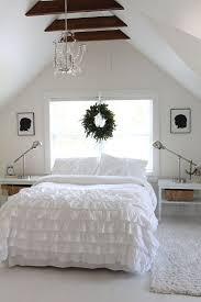 15 best attic u0026 garage finishing images on pinterest columbia