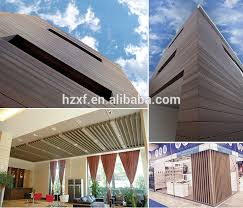 Wood Interior Wall Paneling Insulated Interior Wall Panel Insulated Interior Wall Panel