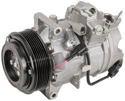 nissan 370z oem parts nissan 370z ac compressor parts view online part sale
