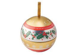 Christmas Decoration Shop Online Usa by Decoration Ball
