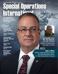 special operations international february 2016 by jeff mckaughan