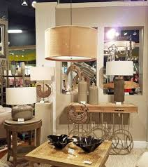 Las Vegas Home Decor The Newest Trends In Home Decor Direct From Las Vegas World Market