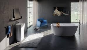 bathroom designer top 60 dandy small bathroom redesign shower designs remodeling ideas
