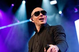 5 things you ll hear in every pitbull song