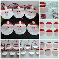 22 best christmas gift tag ideas images on pinterest christmas
