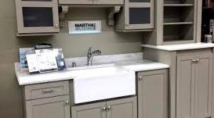 martha stewart kitchen canisters enchanting kitchen decorative martha stewart cabinets design ideas