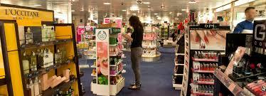 bureau de change a calais onboard dover calais shopping dfds