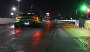 Lamborghini Gallardo 0 60 - watch fastest lamborghini huracan ever run 0 60 mph in 1 9 seconds