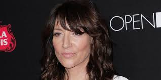 katey sagal opened up about her 15 year addiction to drugs and