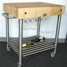 Boos Kitchen Islands Sale Walnut Countertops Dark Wood Kitchen Islands Wood Table Tops