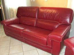 canap fauteuil cuir canape fauteuil cuir ikea fair t info