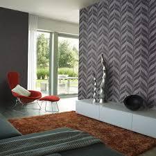 wallpapers interior design wallpapers designs for home interiors latest wallpaper interior