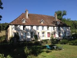 chambre d hotes chateau chambres d hôtes b b au château de roncourt vosges