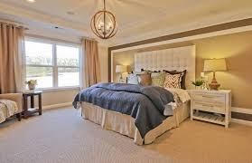 traditional bedroom ceiling light video and photos