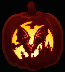 Halloween Pumpkin Decorating Ideas Cool Halloween Pumpkin Carving Ideas The Best Templates To Try