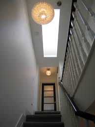 creed victorian row house a designer reno on a diy budget part 4