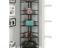 30 inch high bookcase uncategorized stunning 30 bookcase 30 bookcase for kids room ideas