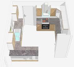 logiciel 3d cuisine logiciel 3d cuisine inspirational plan de cuisine en 3d pour plan de