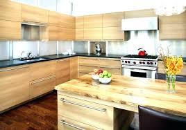 estimation prix cuisine cuisine mobalpa prix cuisine a dune cuisine collection estimation
